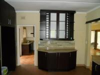 Kitchen - 29 square meters of property in Scottburgh
