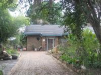 5 Bedroom 2 Bathroom in Pretoria Central