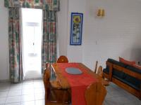 Dining Room - 13 square meters of property in Margate