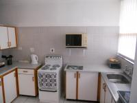 Kitchen - 8 square meters of property in Doonside