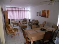 Lounges - 15 square meters of property in Doonside