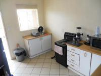 Kitchen - 10 square meters of property in Greenhills