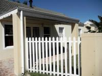 2 Bedroom 1 Bathroom in Durbanville
