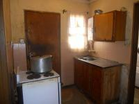 Kitchen - 3 square meters of property in Vereeniging