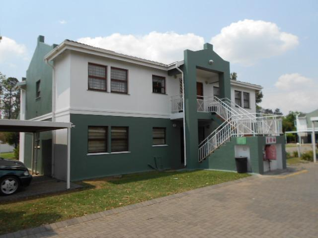 2 Bedroom Simplex for Sale For Sale in Benoni - Home Sell - MR081225
