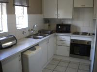Kitchen - 12 square meters of property in La Montagne