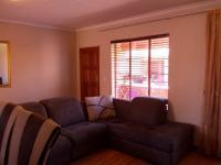 Lounges - 23 square meters of property in Pretoria North