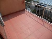 Patio - 9 square meters of property in Northwold