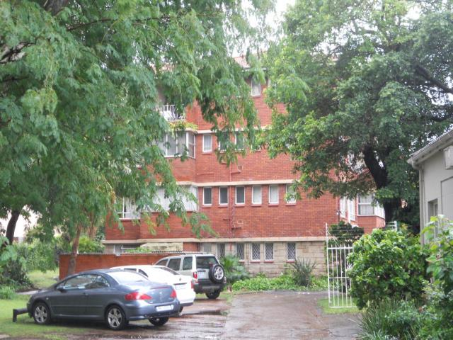 Standard Bank EasySell 1 Bedroom Apartment For Sale in Durban Central - MR081252