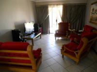 Lounges - 24 square meters of property in Monavoni