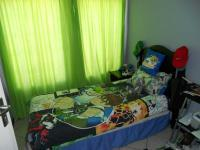 Bed Room 2 - 9 square meters of property in Monavoni