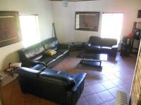 Lounges - 45 square meters of property in Amandasig