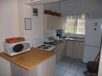 Kitchen - 6 square meters of property in Margate
