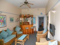 Lounges - 21 square meters of property in Margate
