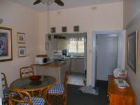 Dining Room - 12 square meters of property in Margate