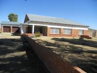 Smallholding for Sale for sale in Bloemfontein