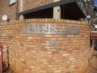 2 Bedroom 1 Bathroom in Pretoria North