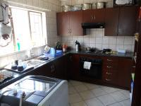 Kitchen - 9 square meters of property in Winternest