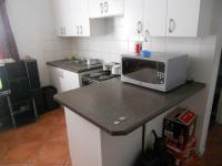 Kitchen - 3 square meters of property in Goodwood Estate