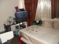 Main Bedroom - 8 square meters of property in Goodwood Estate