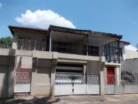 2 Bedroom 1 Bathroom House for Sale for sale in Bezuidenhout Valley