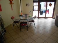 Dining Room - 20 square meters of property in Boksburg