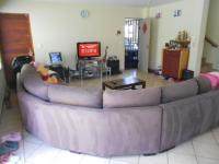 Lounges - 20 square meters of property in Boksburg
