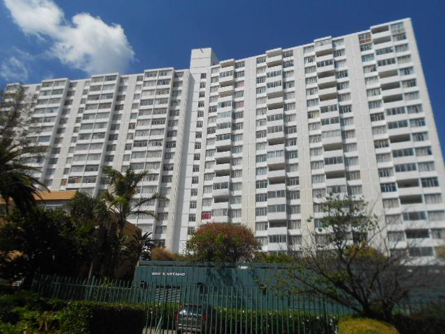 2 Bedroom Apartment For Sale in Bedford Gardens - Private Sale - MR081630