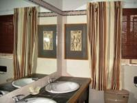 Bathroom 1 - 3 square meters of property in Modimolle (Nylstroom)