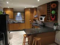 Kitchen of property in Halfway Gardens