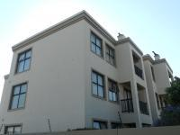 Front View of property in Parklands