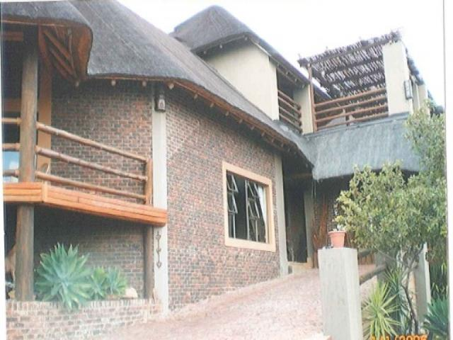 6 Bedroom House for Sale For Sale in Bela-Bela (Warmbad) - Home Sell - MR081758