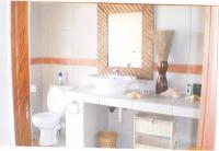 Bathroom 1 - 14 square meters of property in Bela-Bela (Warmbad)