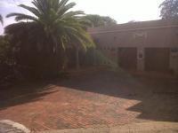4 Bedroom 2 Bathroom in Pretoria Gardens