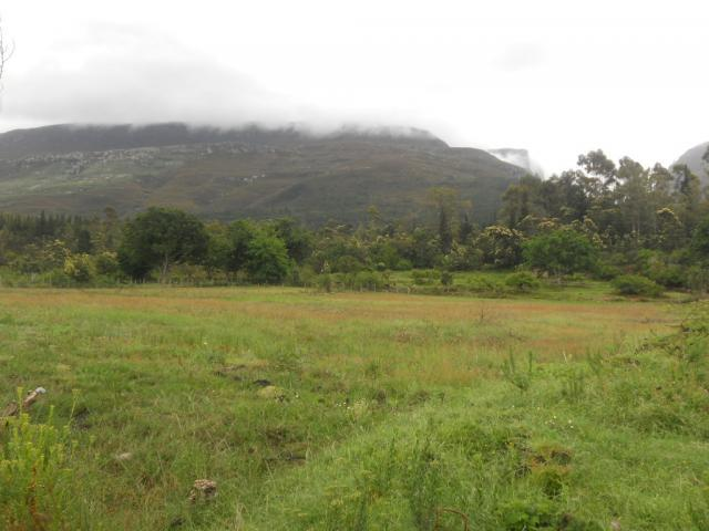 Land for Sale For Sale in Suurbraak - Private Sale - MR081780