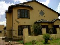7 Bedroom 3 Bathroom House for Sale for sale in Lenasia South