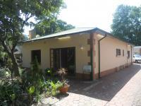 3 Bedroom 3 Bathroom Cluster for Sale for sale in Rietfontein