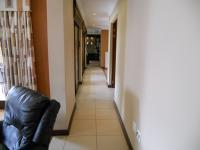 Spaces - 69 square meters of property in Centurion Central (Verwoerdburg Stad)