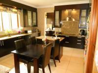 Kitchen - 37 square meters of property in Centurion Central (Verwoerdburg Stad)