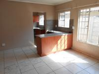 Kitchen - 13 square meters of property in Rustenburg
