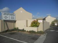 1 Bedroom 1 Bathroom in Milnerton