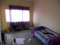 Bed Room 1 - 21 square meters of property in Florida