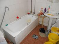 Bathroom 2 - 5 square meters of property in Florida