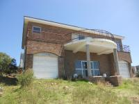 7 Bedroom 3 Bathroom in Mossel Bay
