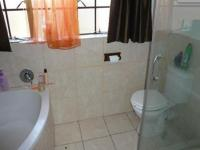 Bathroom 1 - 10 square meters of property in Wolmer