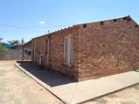 2 Bedroom 1 Bathroom in Kimberley