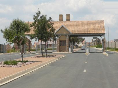 Land for Sale For Sale in Brookelands Lifestyle Estate - Home Sell - MR08209