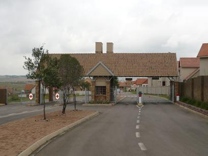 Land for Sale For Sale in Brookelands Lifestyle Estate - Private Sale - MR08211