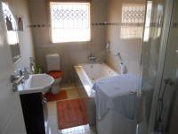 Bathroom 1 - 8 square meters of property in Chantelle