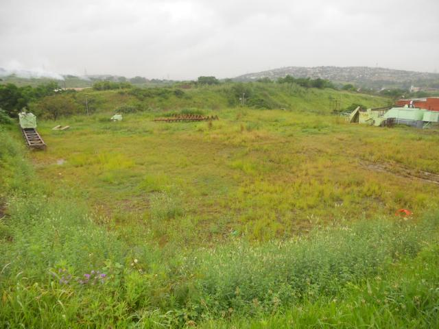Land for Sale For Sale in Durban North  - Home Sell - MR082145